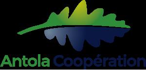 Antola Coopération Assistance polyvalente et de proximité